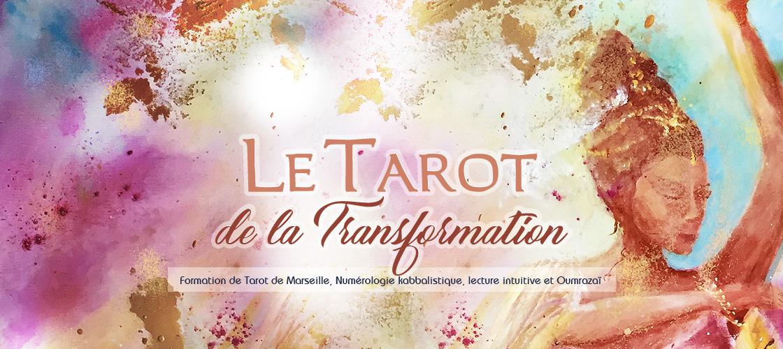 formation tarot