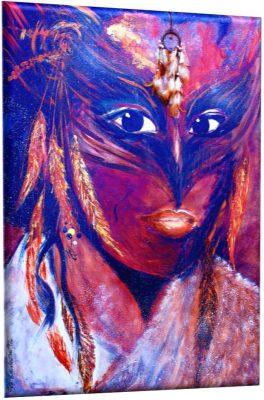 peinture-ame-08