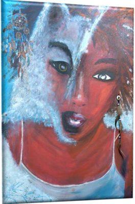 peinture-ame-09